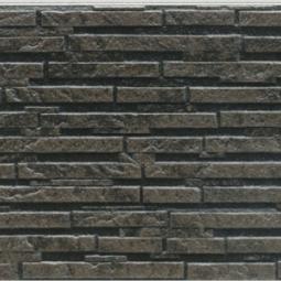 Фасадная панель под камень KMEW CW1824GC