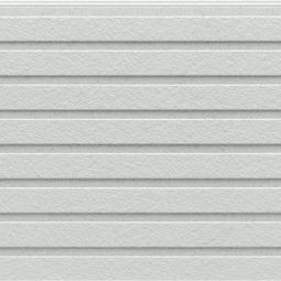 Фасадная линеарная  панель KMEW CL3926C