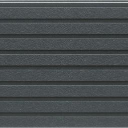 Фасадная  линеарная панель KMEW CL3928C