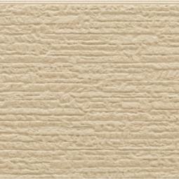 Фасадная панель KMEW с текстурой под штукатурку # 3938