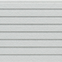 Фасадная линеарная панель Kmew CW 12513GC