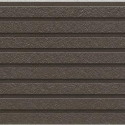 Фасадная линеарная панель Kmew CW 12514GC