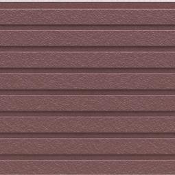 Фасадная линеарная панель  Kmew CW 12515GC