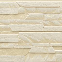 Фасадная панель KMEW с текстурой под камень NW3855A
